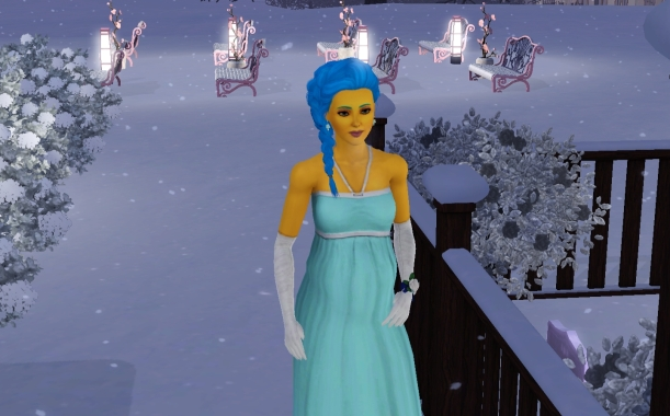 Screenshot-120